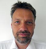 György M. Keserű, PhD