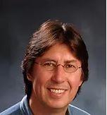Stevan W Djuric, PhD