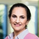 Kalpana Merchant, PhD